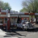 burgers miasteczko arizona