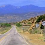 ograniczenia predkosci na route 66
