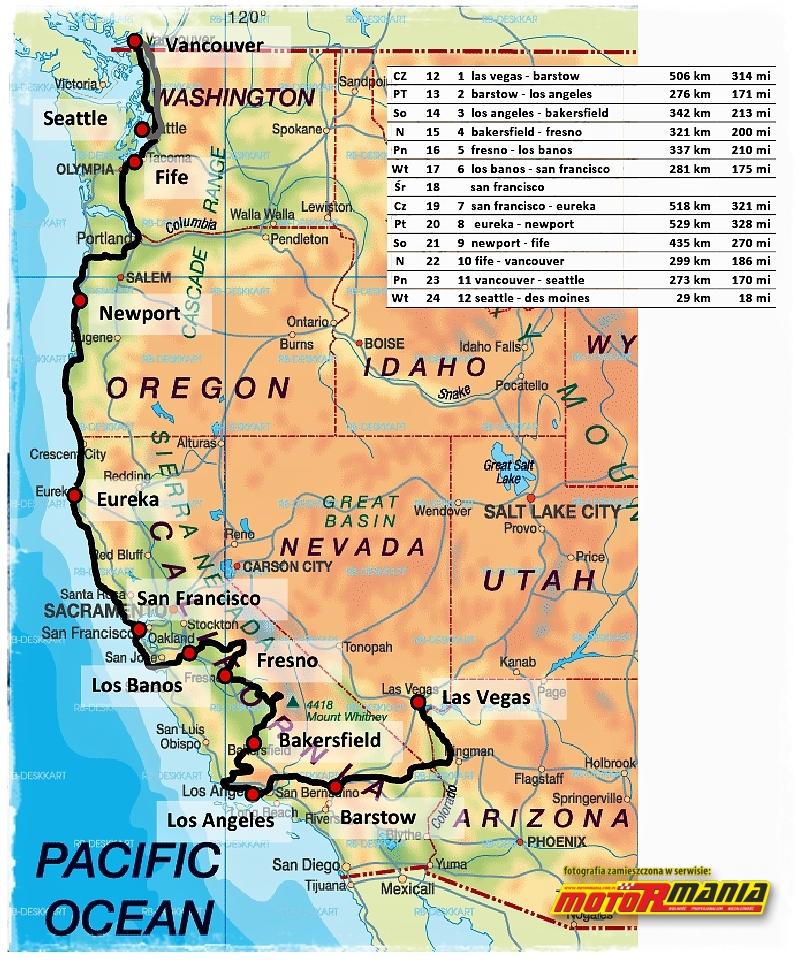 28 Map West Coast Usa Pics Photos Google Map Usa West Coastpics Photos Google Map Usa West