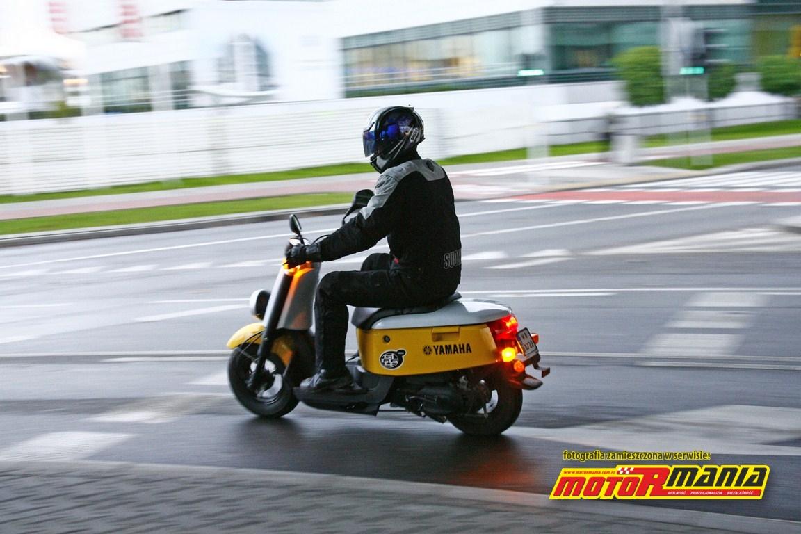 Yamaha Giggle test Motormania (4)
