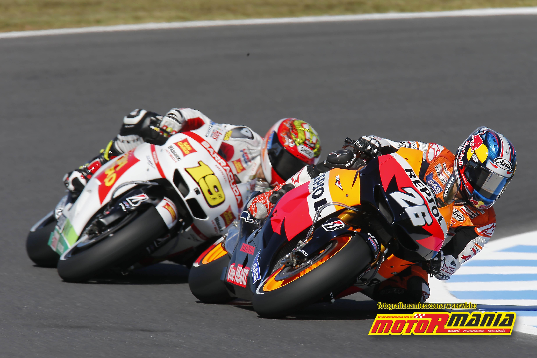 Dani-Pedrosa-Alvaro-Bautista-MotoGP.jpg