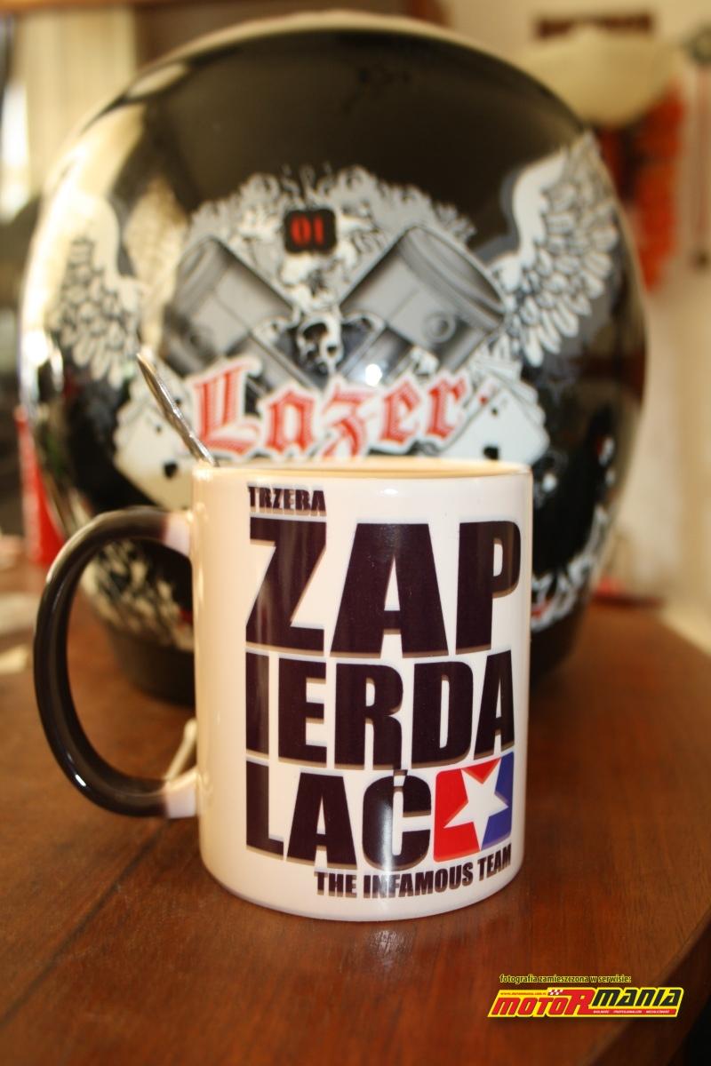 Przy kawce z rana - Jaroslaw C