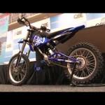 Motocykl zasilany powietrzem – przyszłość?