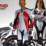 Predki Racing Team z Natalia Florek