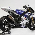 Yamaha YZR M1 MotoGP Jorge Lorenzo 1