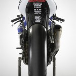 Yamaha YZR M1 MotoGP Jorge Lorenzo 6