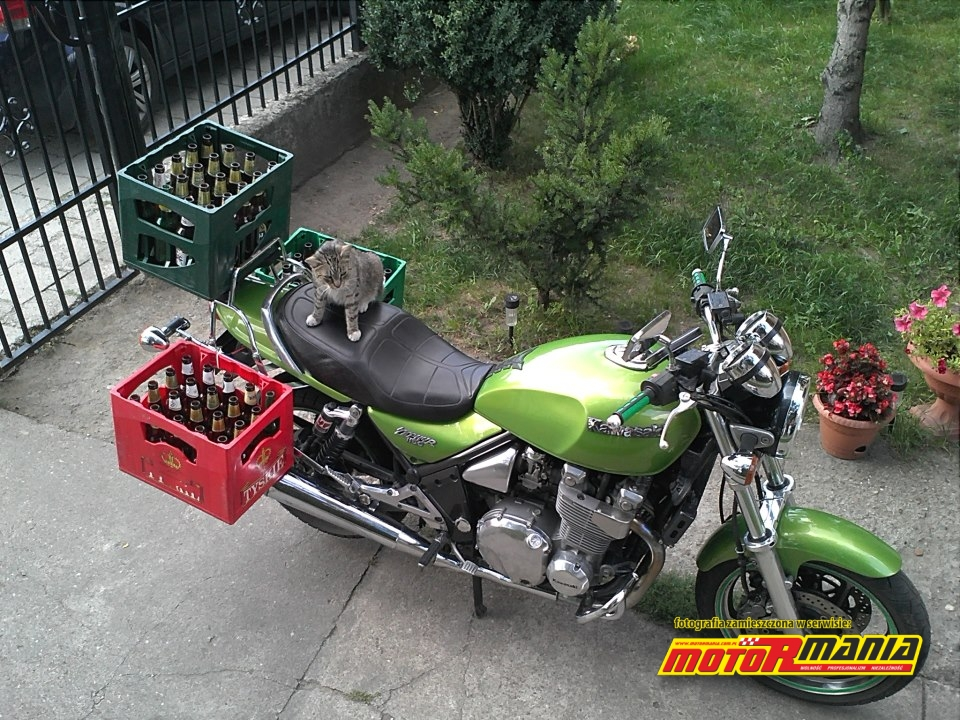 http://motormania.com.pl/wp-content/uploads/2013/01/Motocykl-ze-skrzynkami-piwa.jpg