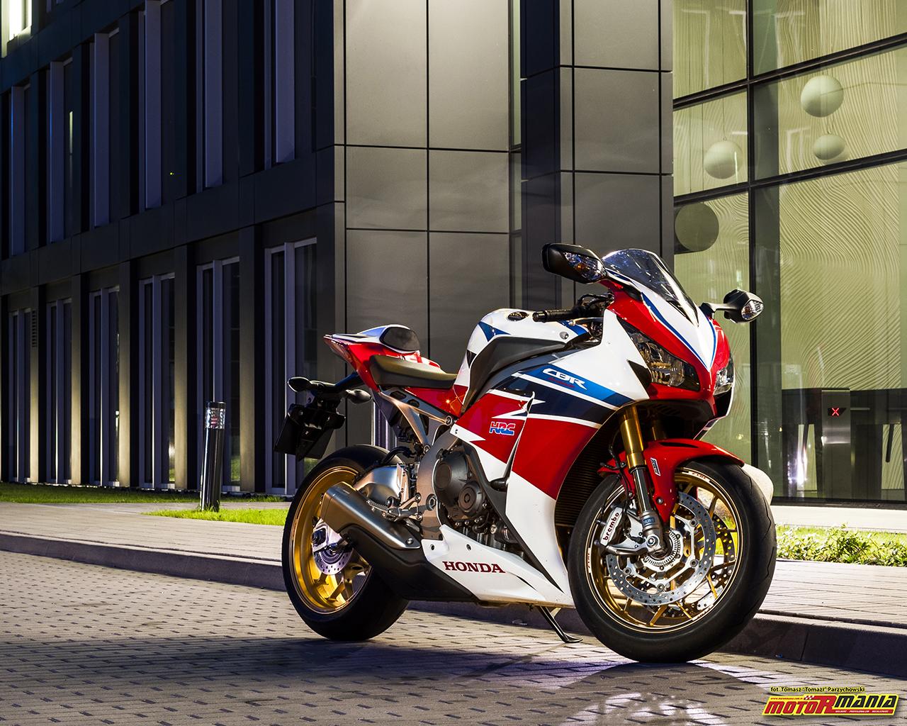 Honda_CBR_Fireblade_SP_1280x1024