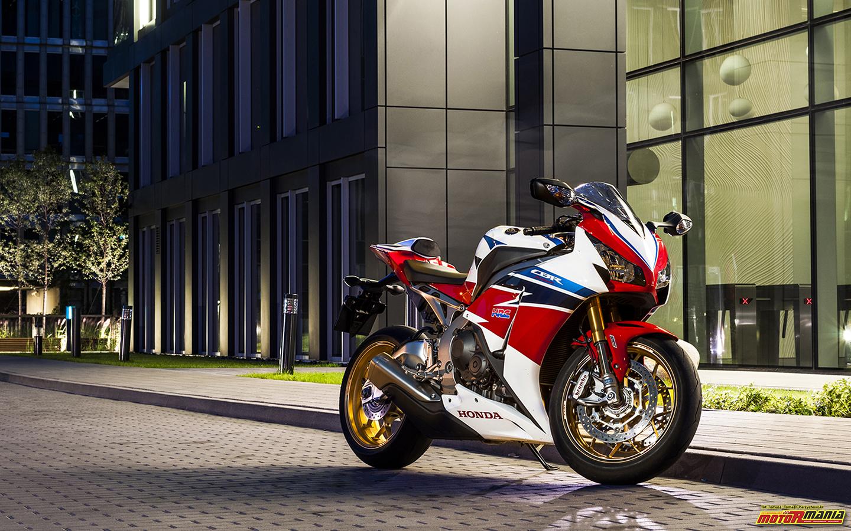 Honda_CBR_Fireblade_SP_1440x900