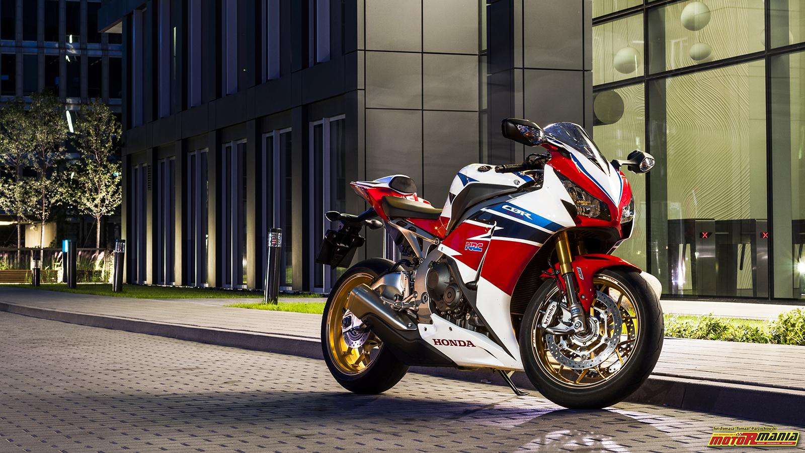 Honda CBR 1000, отзывы владельцев о мотоцикле Хонда СБР ...