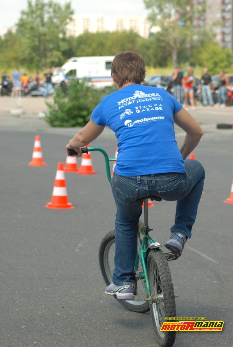 12-Rower-odwrotny-fot-Pacyfka
