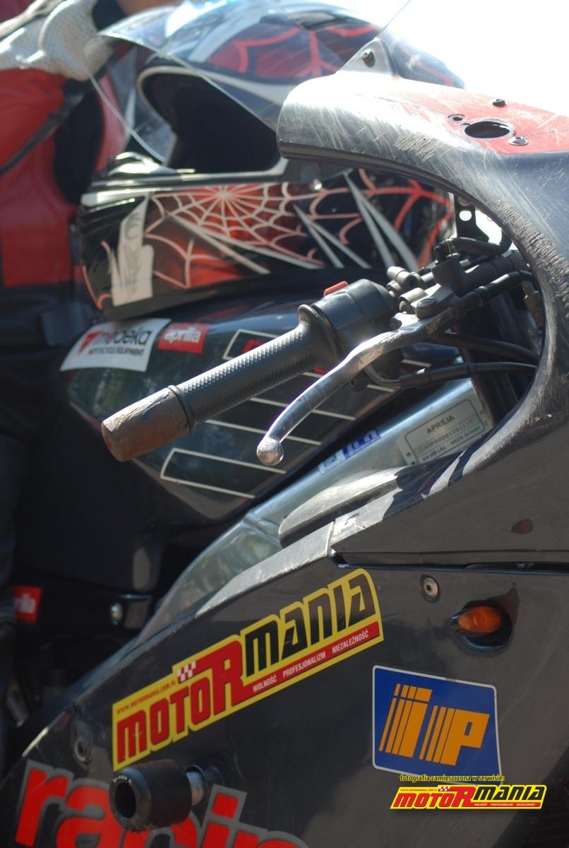 31-Aprilia-RS125-Marino-fot-Pacyfka