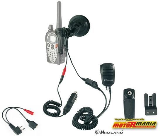 5_midland-car-kit
