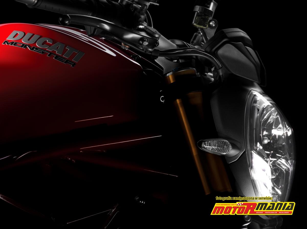 2014 Ducati Monster 1200 S (12)