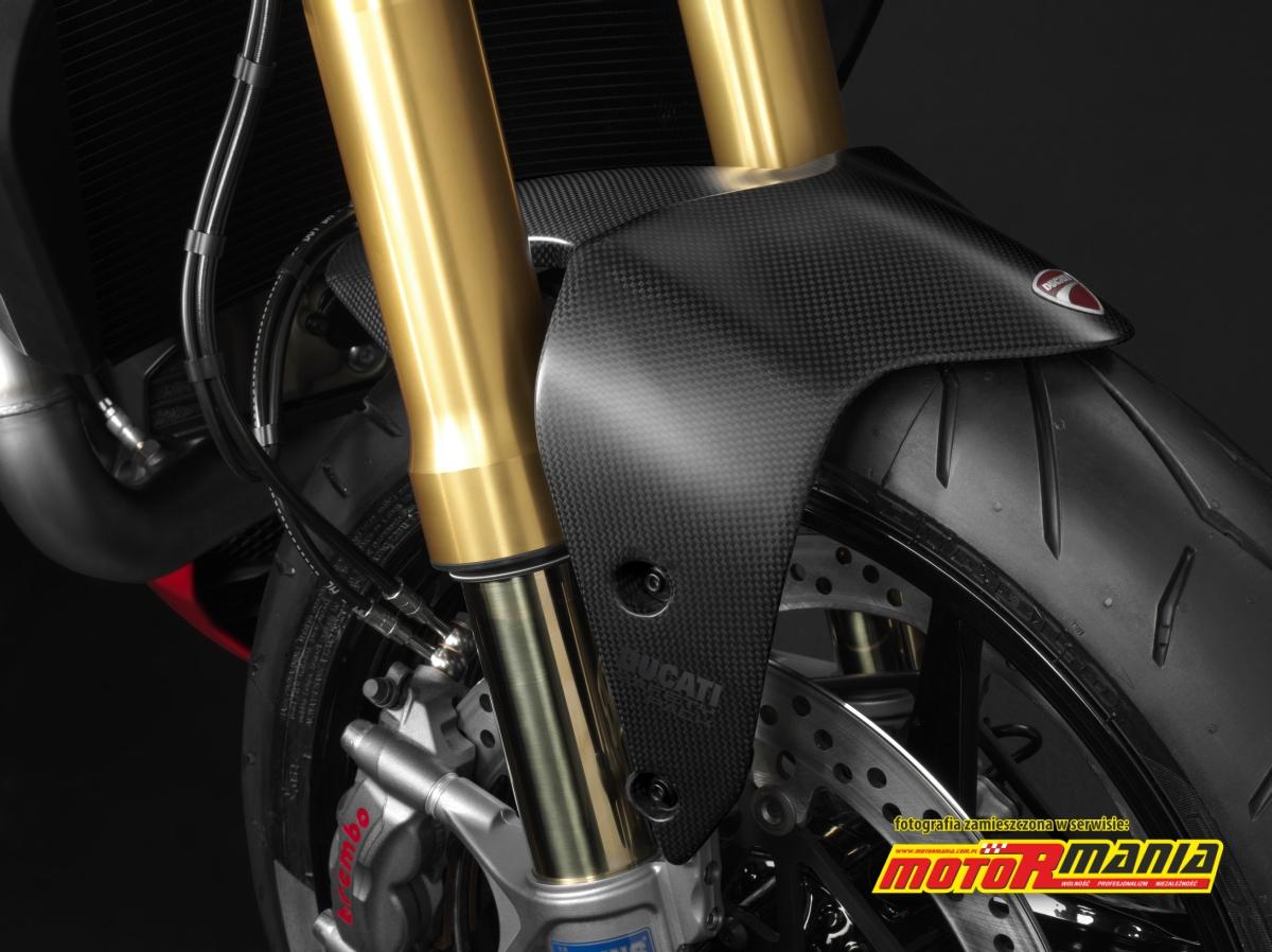 2014 Ducati Monster 1200 S (14)
