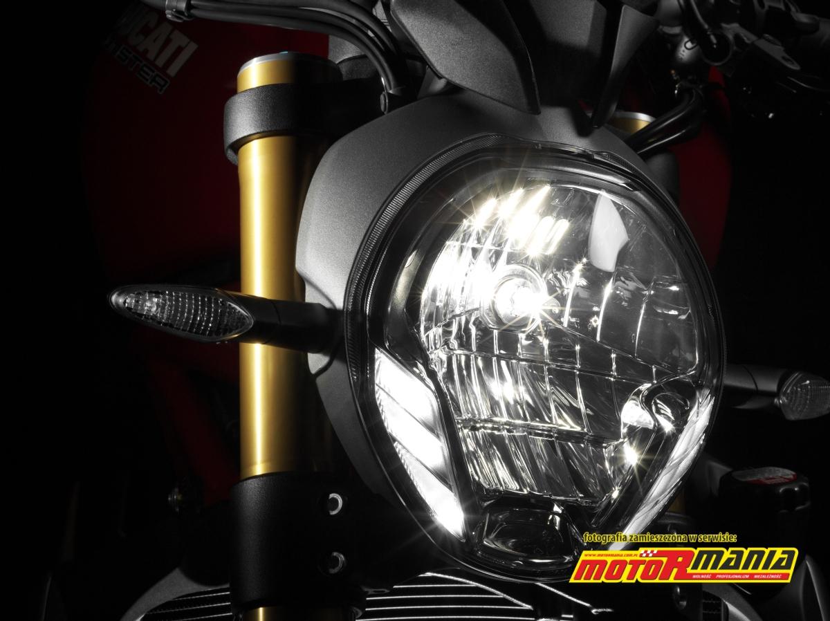 2014 Ducati Monster 1200 S (15)