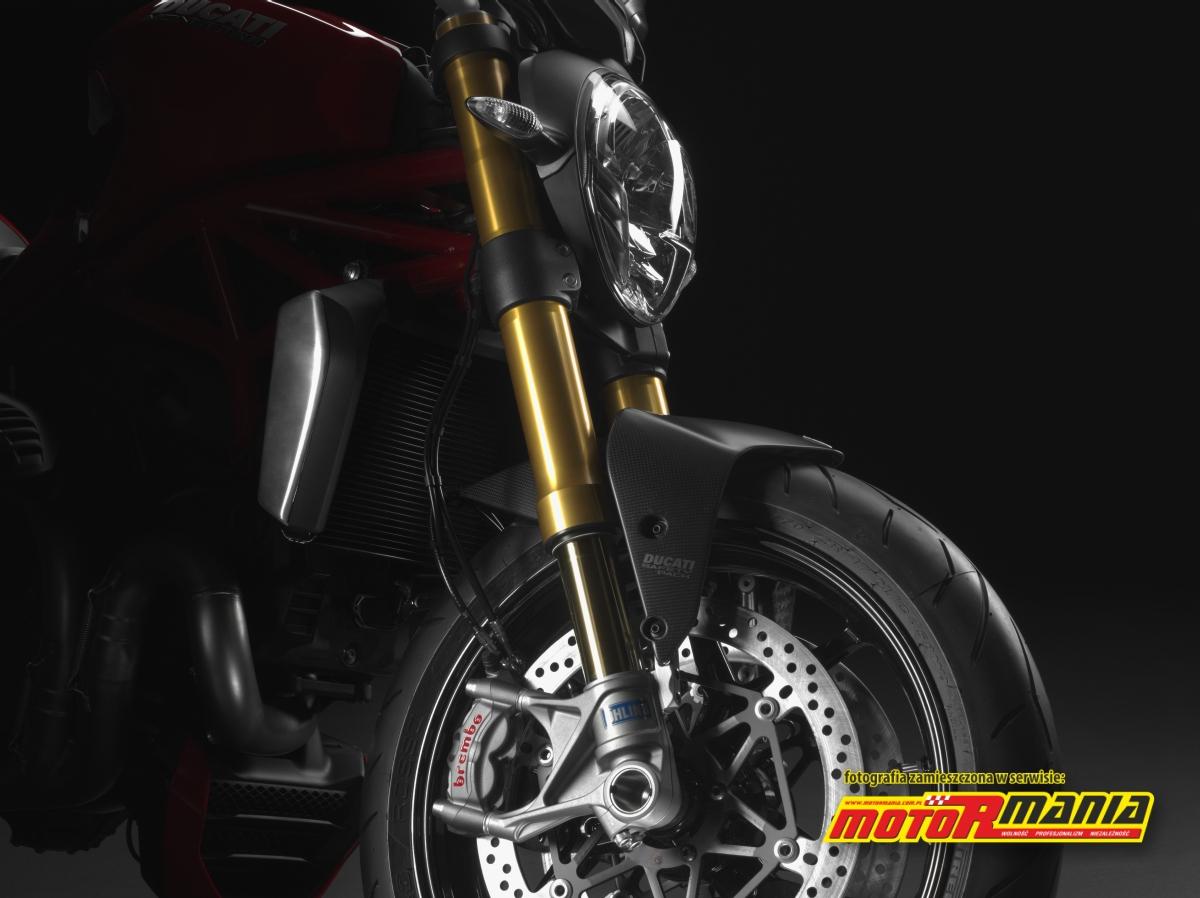 2014 Ducati Monster 1200 S (16)