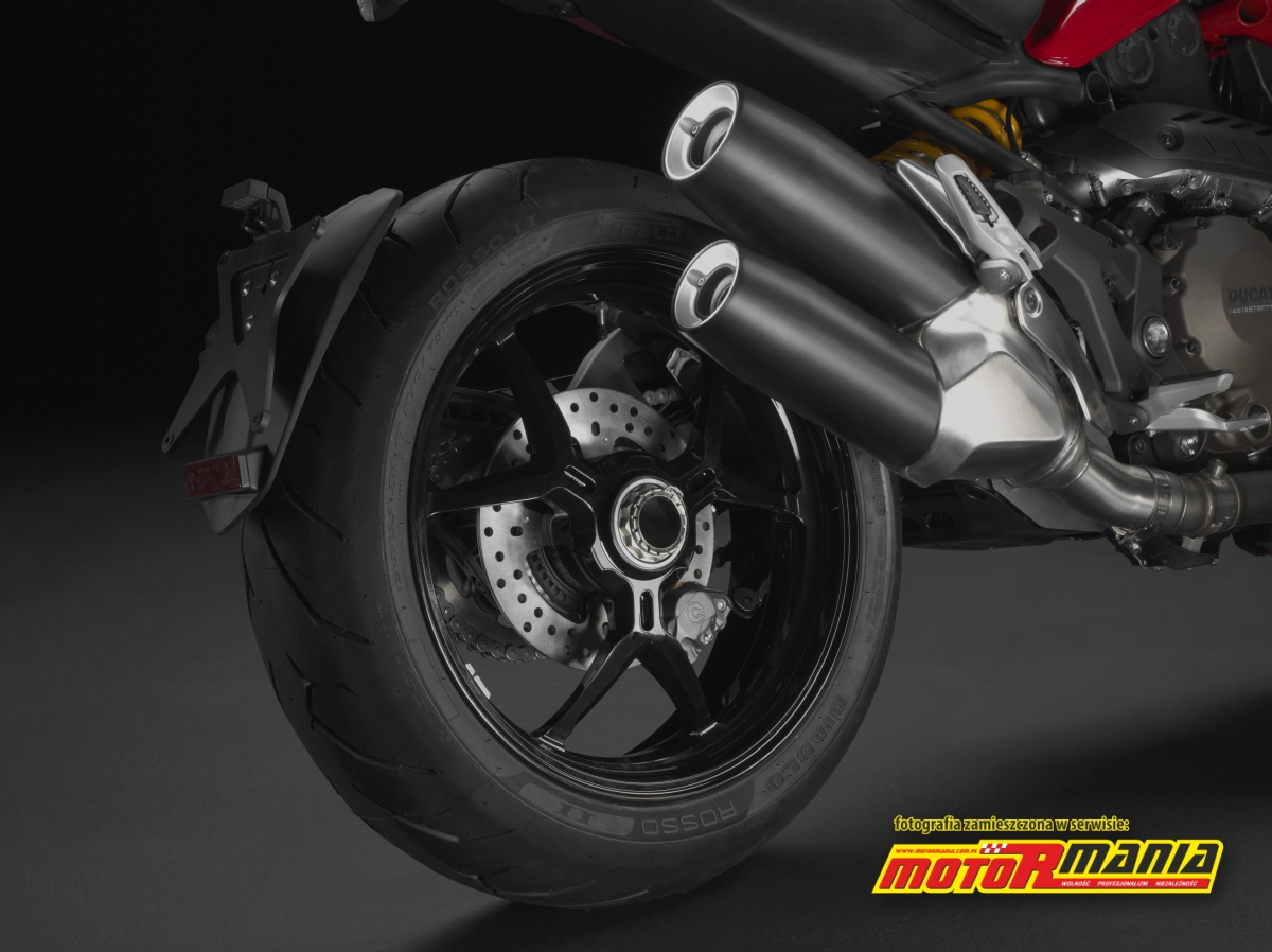 2014 Ducati Monster 1200 S (17)