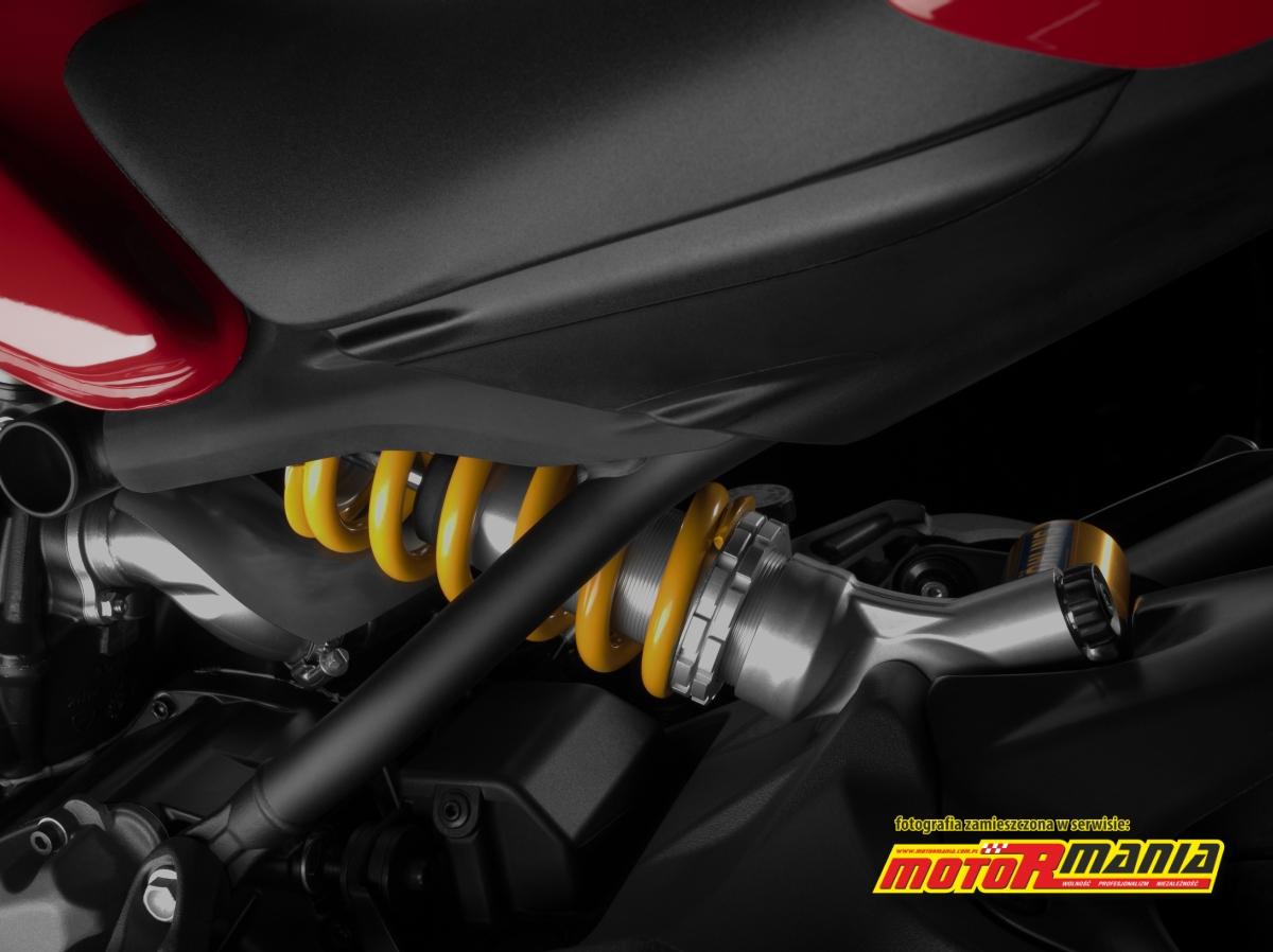 2014 Ducati Monster 1200 S (18)
