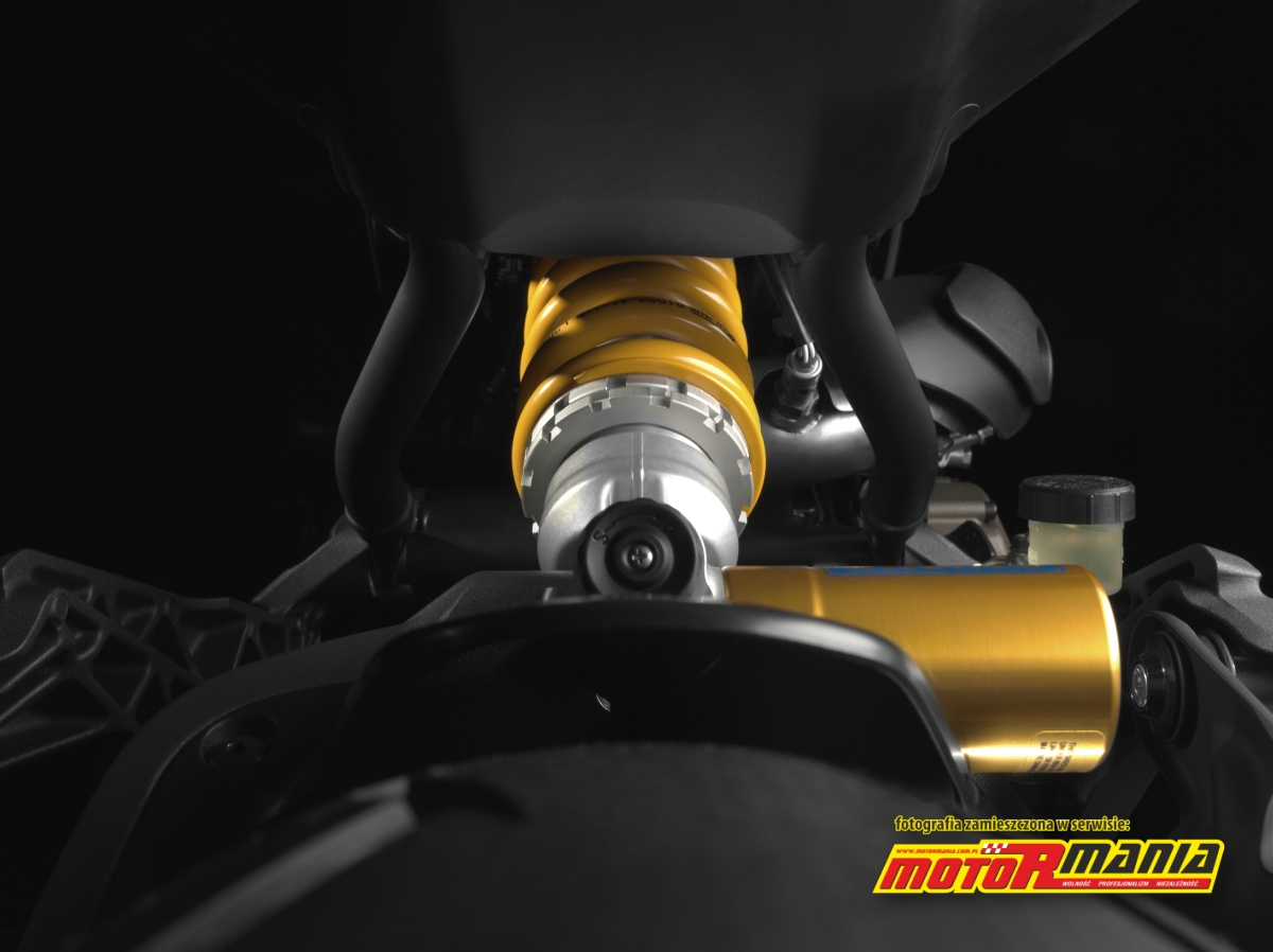 2014 Ducati Monster 1200 S (19)
