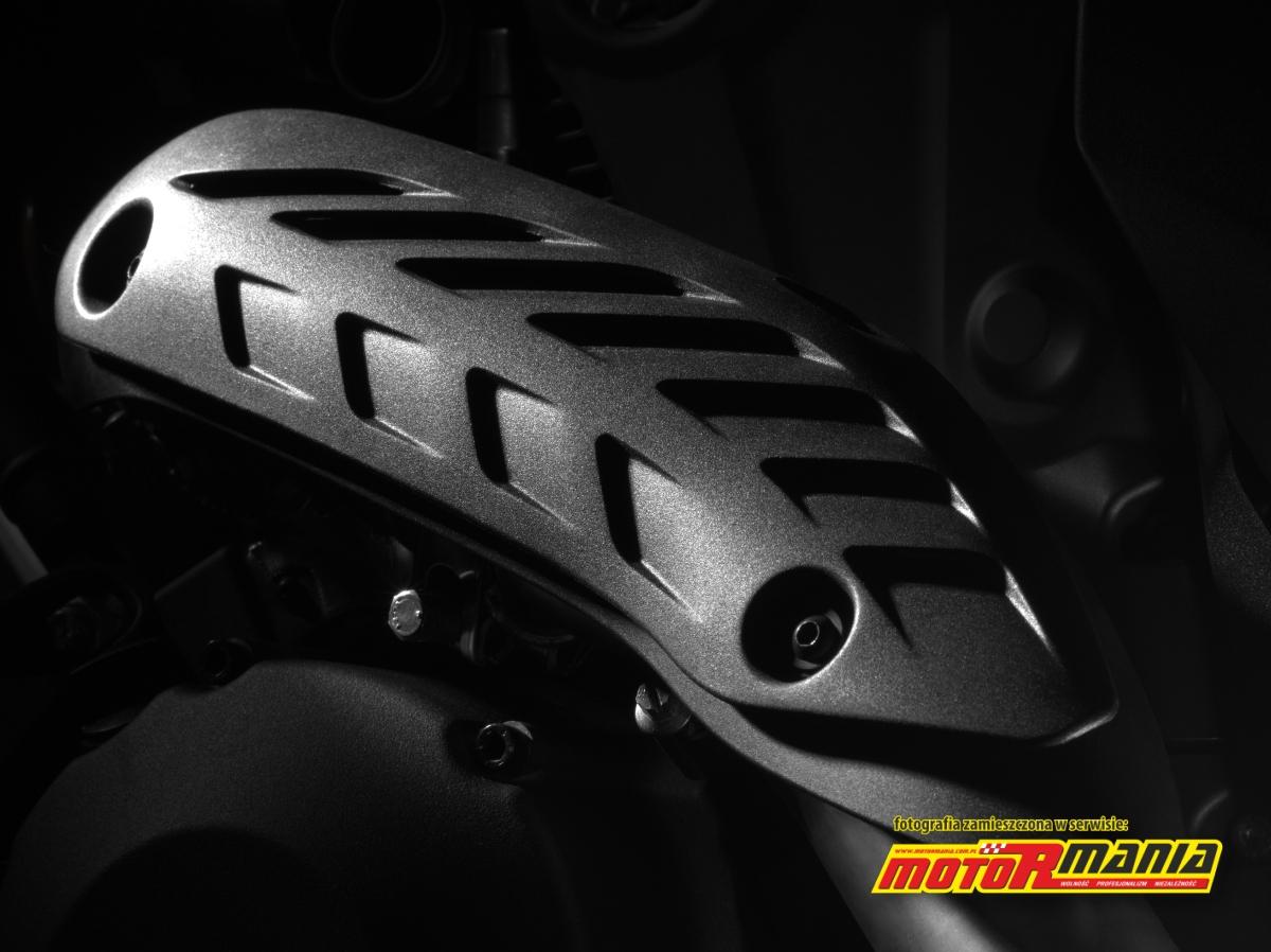 2014 Ducati Monster 1200 S (20)