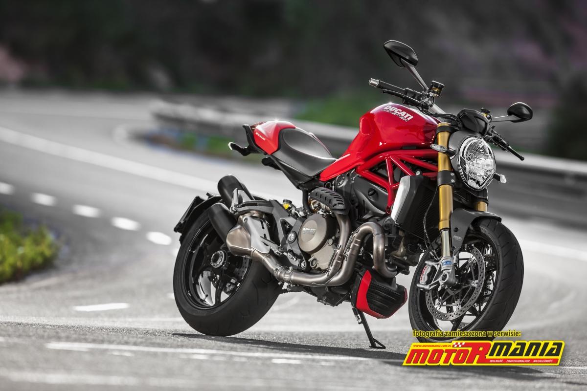 2014 Ducati Monster 1200 S (22)