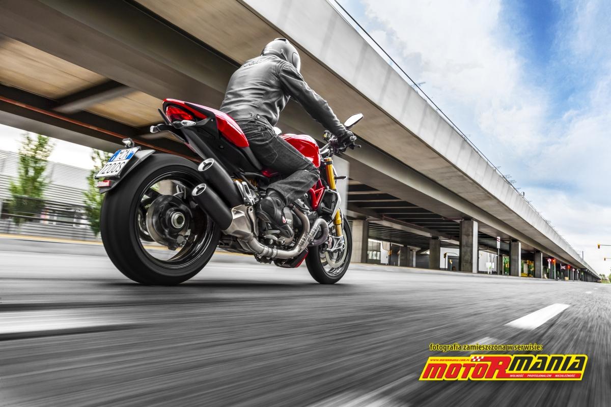 2014 Ducati Monster 1200 S (24)