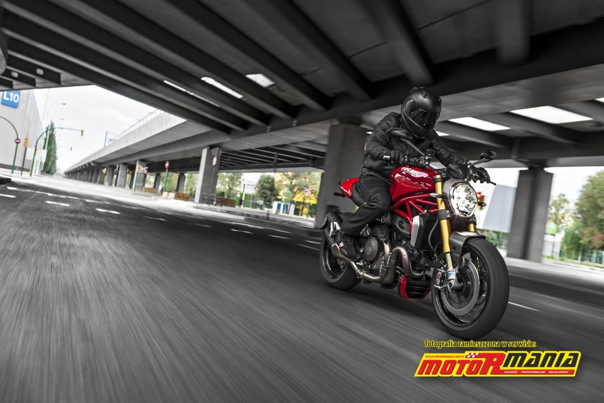 2014 Ducati Monster 1200 S (25)