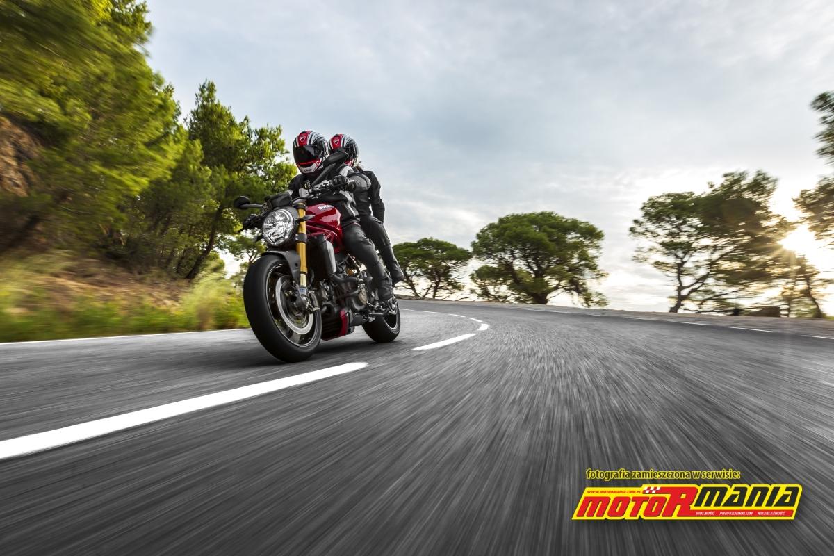 2014 Ducati Monster 1200 S (27)