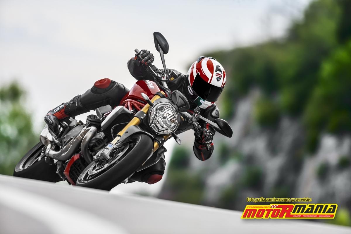 2014 Ducati Monster 1200 S (28)