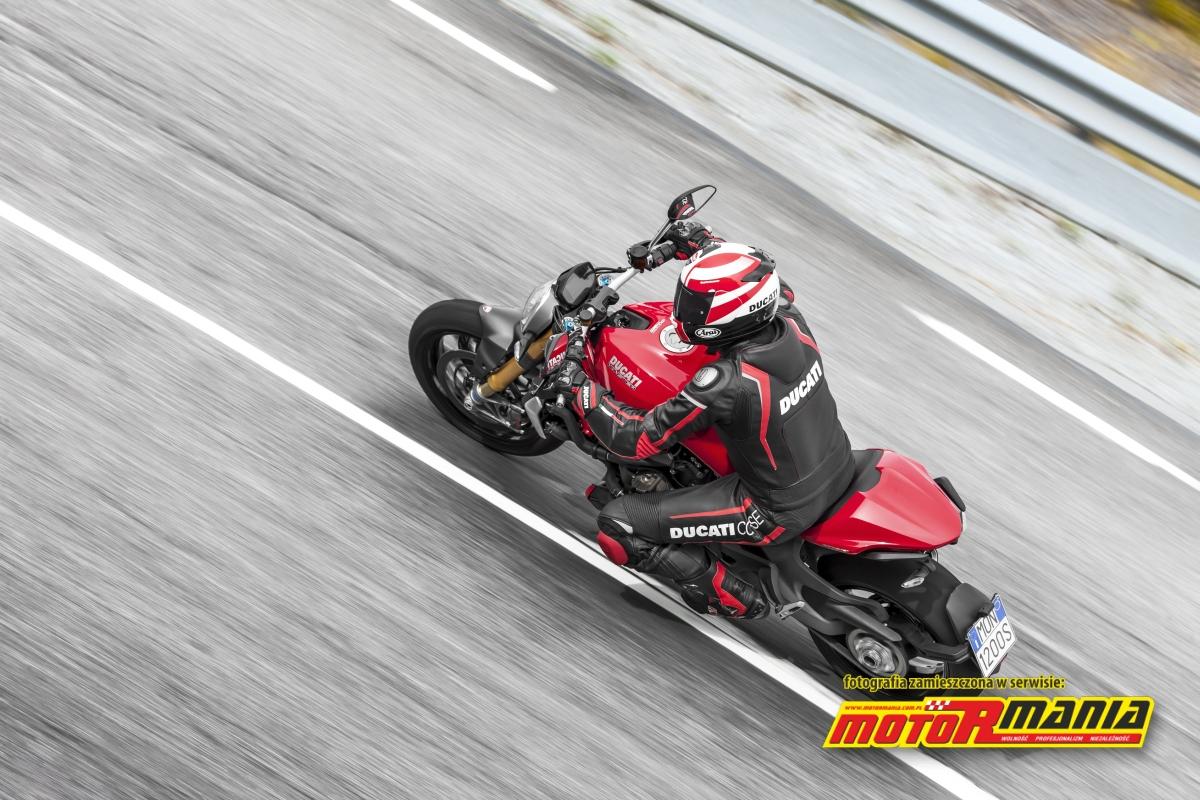 2014 Ducati Monster 1200 S (29)