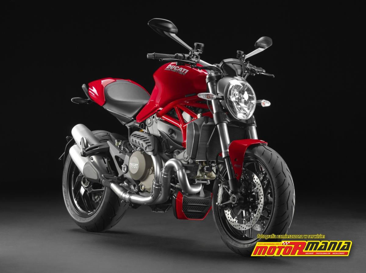 Ducati Monster 1200 2014 (1)