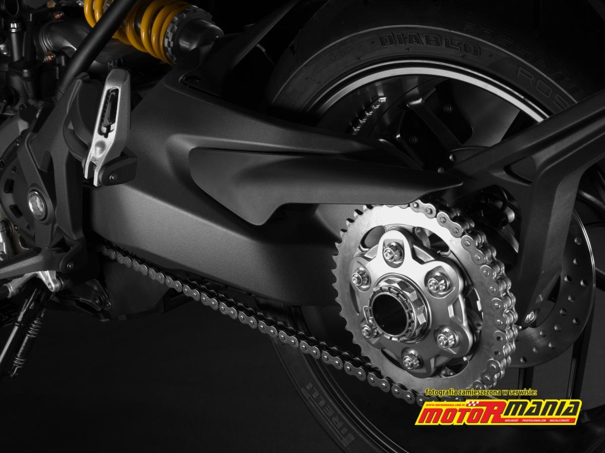 Ducati Monster 1200 2014 (7)
