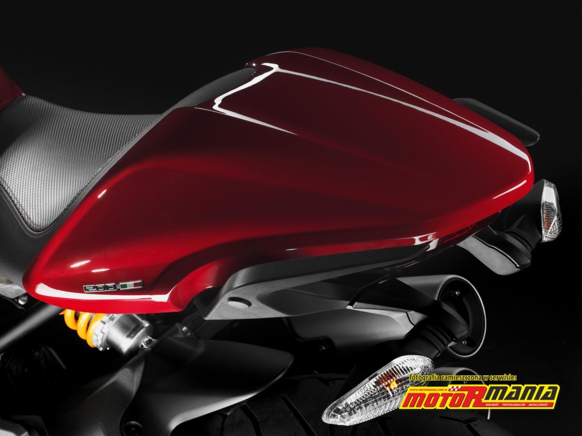 Ducati Monster 1200 2014 (8)
