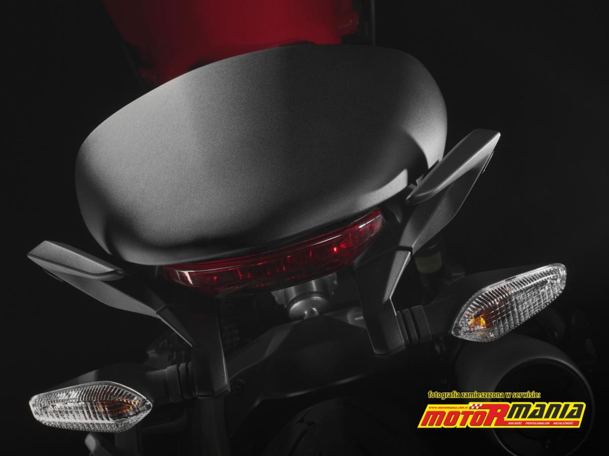 Ducati Monster 1200 2014 (9)
