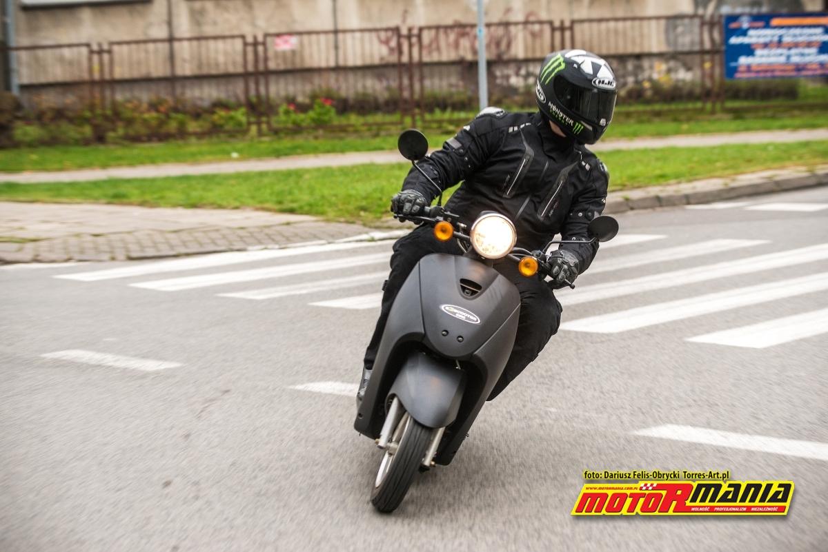 E3Scooter Beep EM05 w akcji (10)