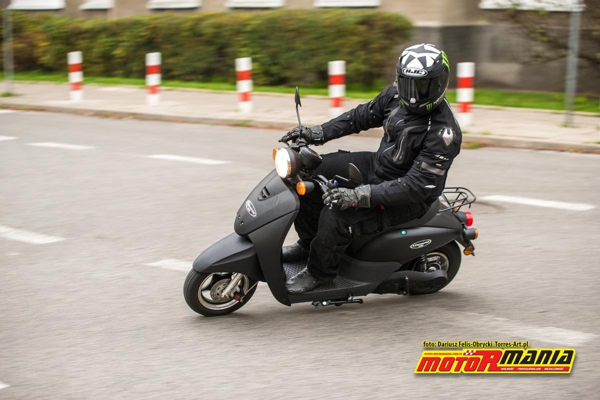 E3Scooter Beep EM05 w akcji (7)