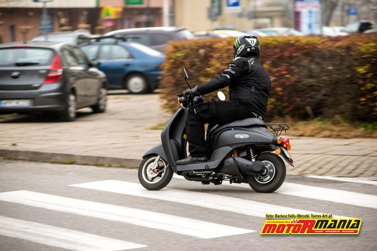 E3Scooter Beep EM05 w akcji (8)