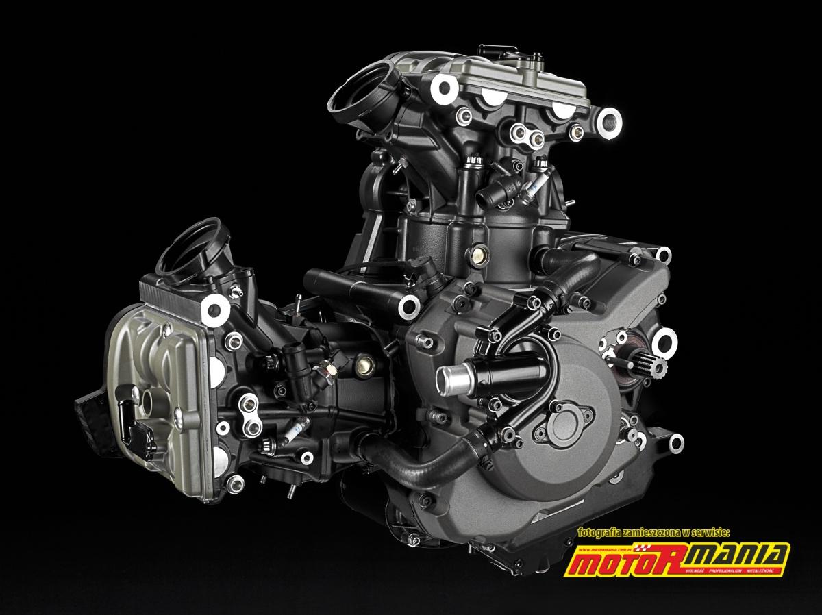 Monster 1200 silnik (1)