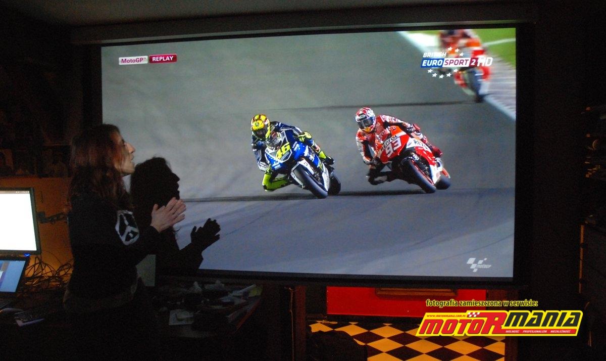 06-Rossi-i-Marquez-moje-serce-jest-pojemne