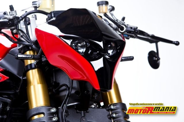 Ducati 1199 S Fighter by Hertrampf (11)