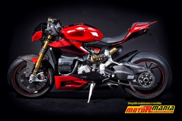 Ducati 1199 S Fighter by Hertrampf (6)