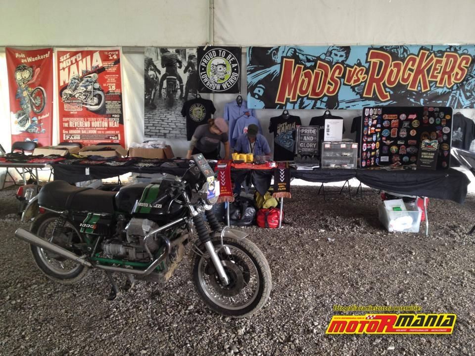 Moto-Guzzi-Erika-w-trasie-w-Ohio