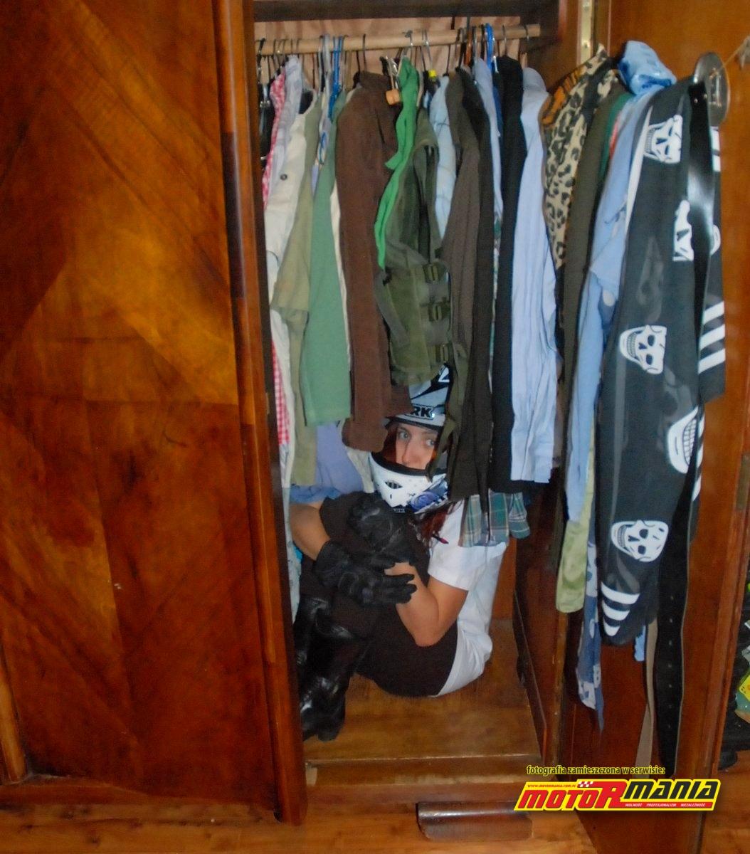 Zycie-w-szafie