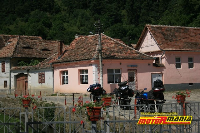 motocyklem do Turcji (15)
