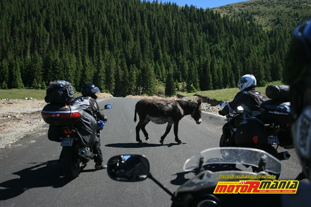 motocyklem do Turcji (44)