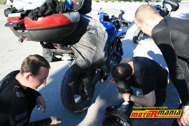 motocyklem do Turcji (50)