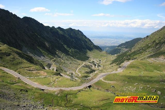motocyklem do Turcji (6)