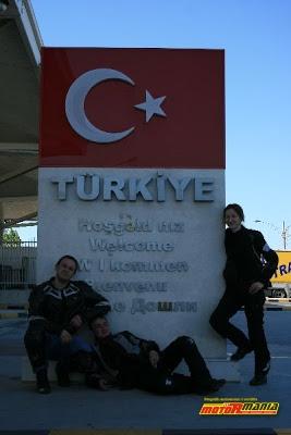 motocyklem do Turcji (65)