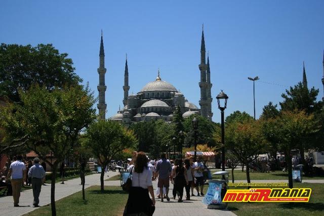 motocyklem do Turcji (67)